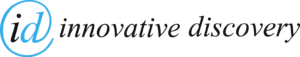 Innovative Discovery Logo