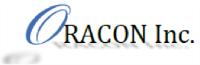 Oracon Inc. Logo