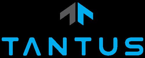 Tantus Technologies Logo